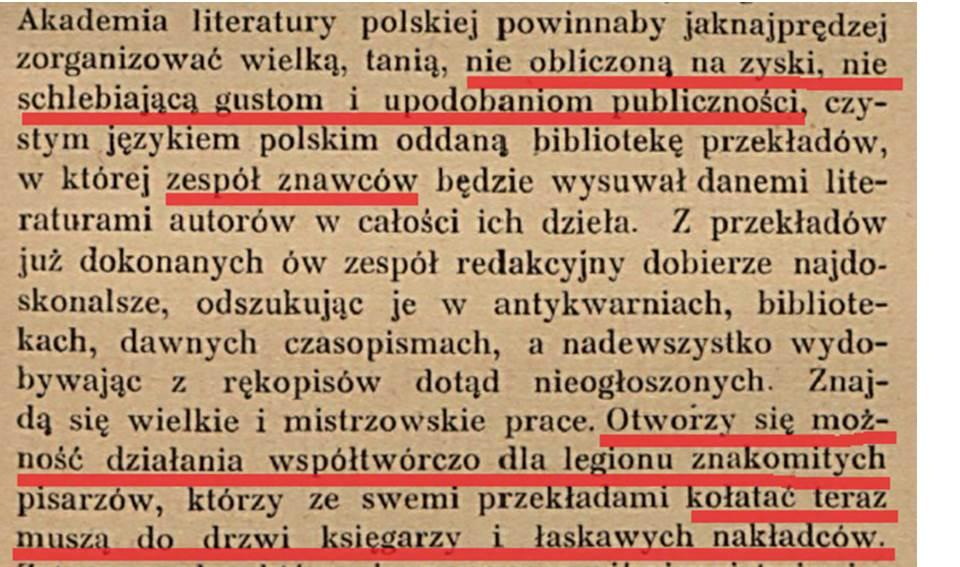 darmozjady_002.jpg