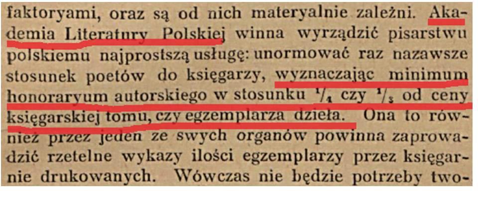 darmozjady_003.jpg