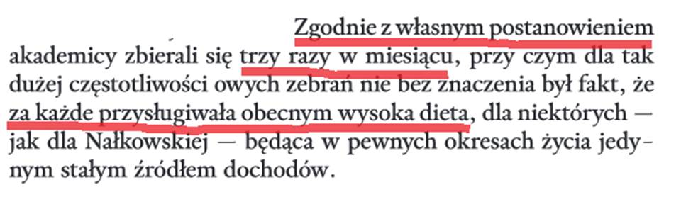 darmozjady_006.jpg