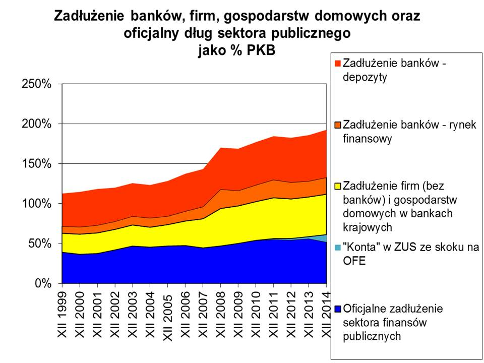 ekonomiapolityczna010.jpg