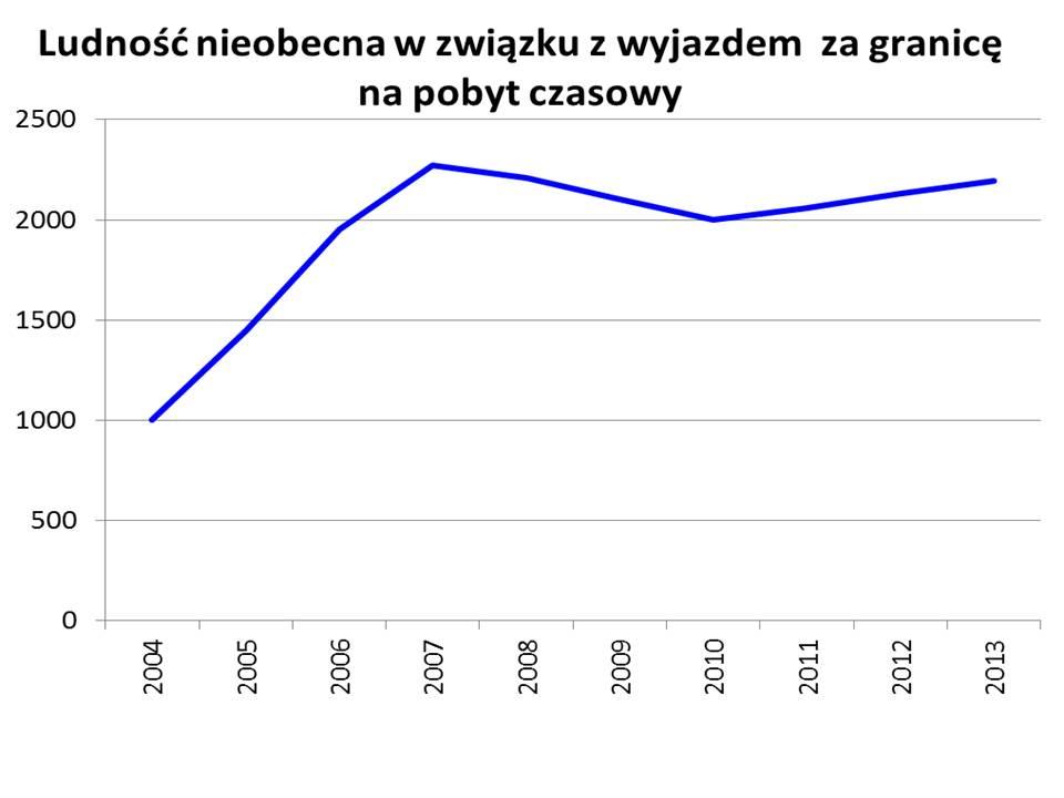ekonomiapolityczna013.jpg