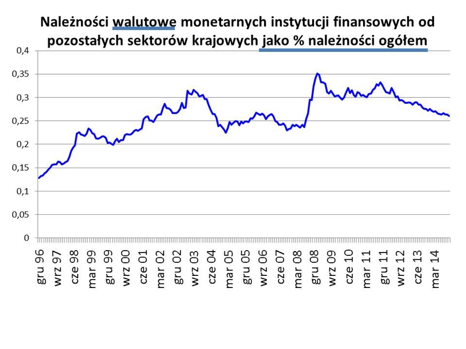 polskojezycznebanki21.jpg