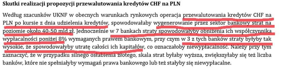polskojezycznebanki25.jpg