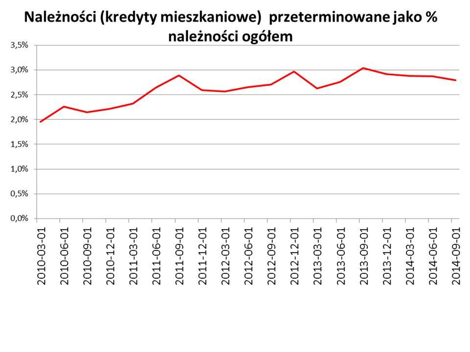 polskojezycznebanki27.jpg