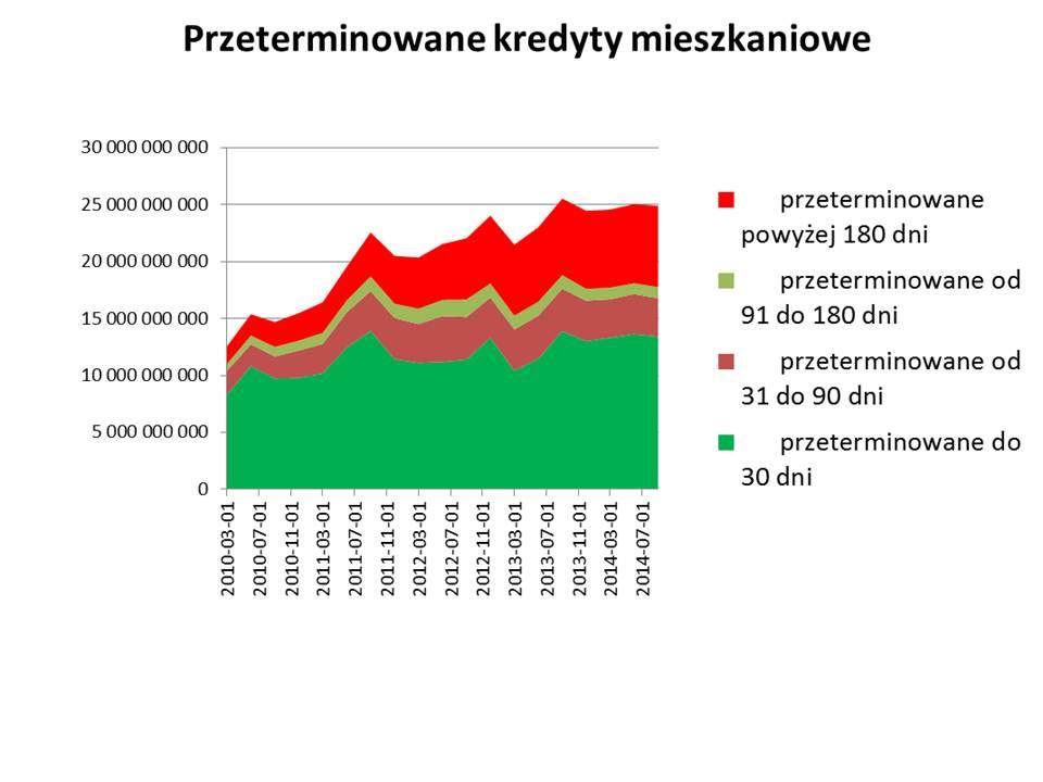 polskojezycznebanki28.jpg