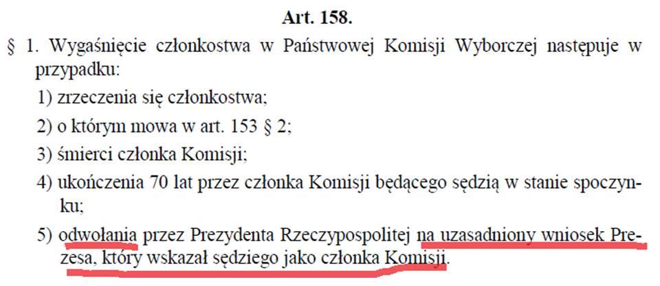 rownowaga007.jpg