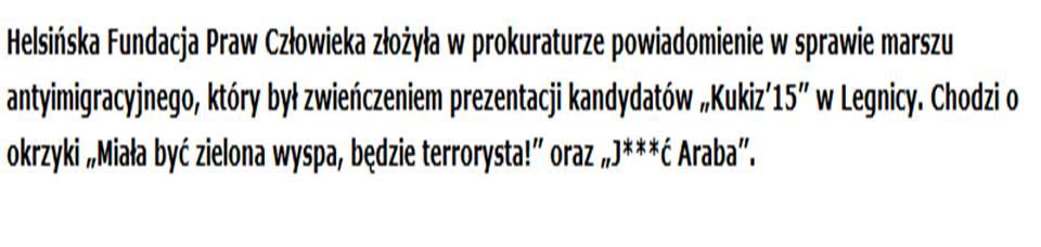 wolnoscslowa012.jpg