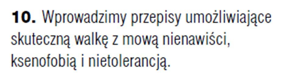 wolnoscslowa042.jpg