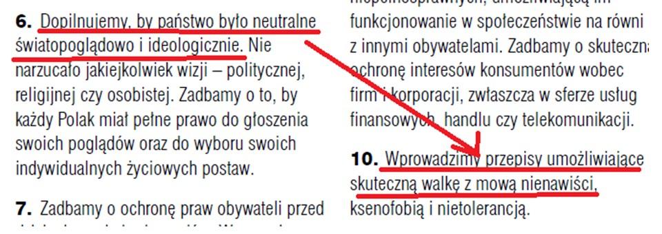 wolnoscslowa043.jpg
