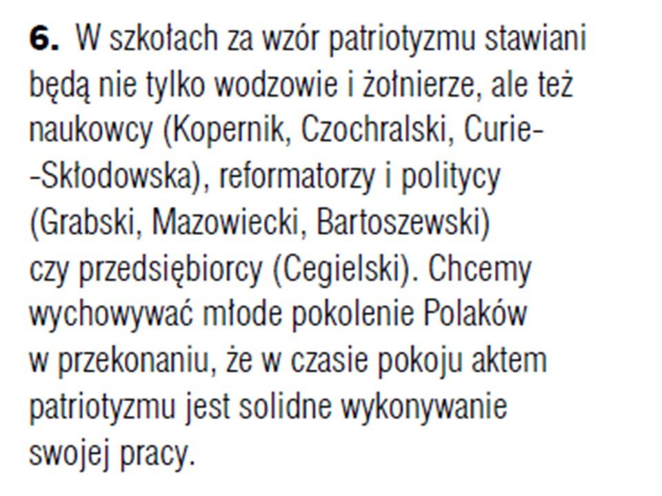 wolnoscslowa044.jpg